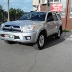 Rent SUV Toyota 4Runner