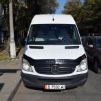 Mieten Sie einen Bus Mercedes Benz
