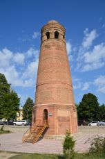 Minaret_in_the_Uzgen.JPG