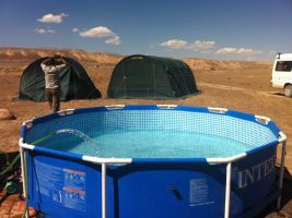 pool_in_our_camp