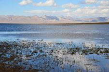 lake song kul.JPG